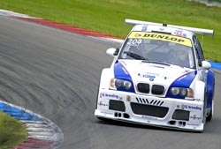Gold Coast Indy Races