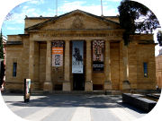 south australian gallery